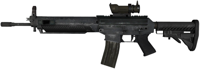 File:W SG553 CSGO.png