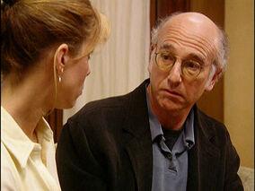 Larry-Cheryl-Discuss-terror-attack-plans