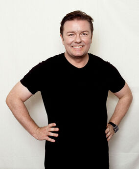 Ricky-gervais-image