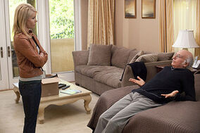Curb-your-enthusiasm-the-divorce article story main