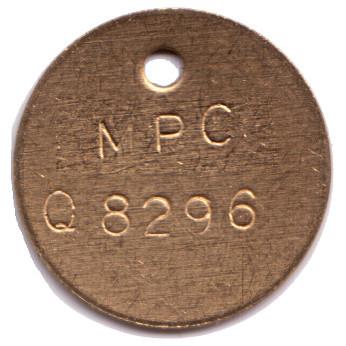 Q8296