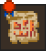 Tome Page of Fertile Lands Icon