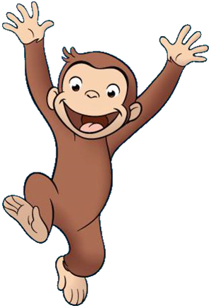 Image - George 11.png | Curious George Wiki | Fandom powered by Wikia