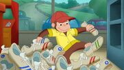 PBSKids.CuriousGeorge.spring.CG 716A sc038 color TK1-600x337