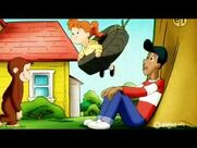 TUJPUWJDRlNvRjAx o curious-george-english-cartoons-jungle-gym