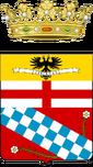 Cybo-Malaspina-stemma