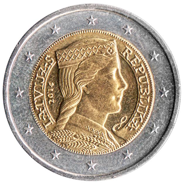 Golos coin wiki facebook / Bitcoin explained ted