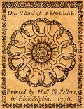 Continental Currency One-Third-Dollar 17-Feb-76 rev
