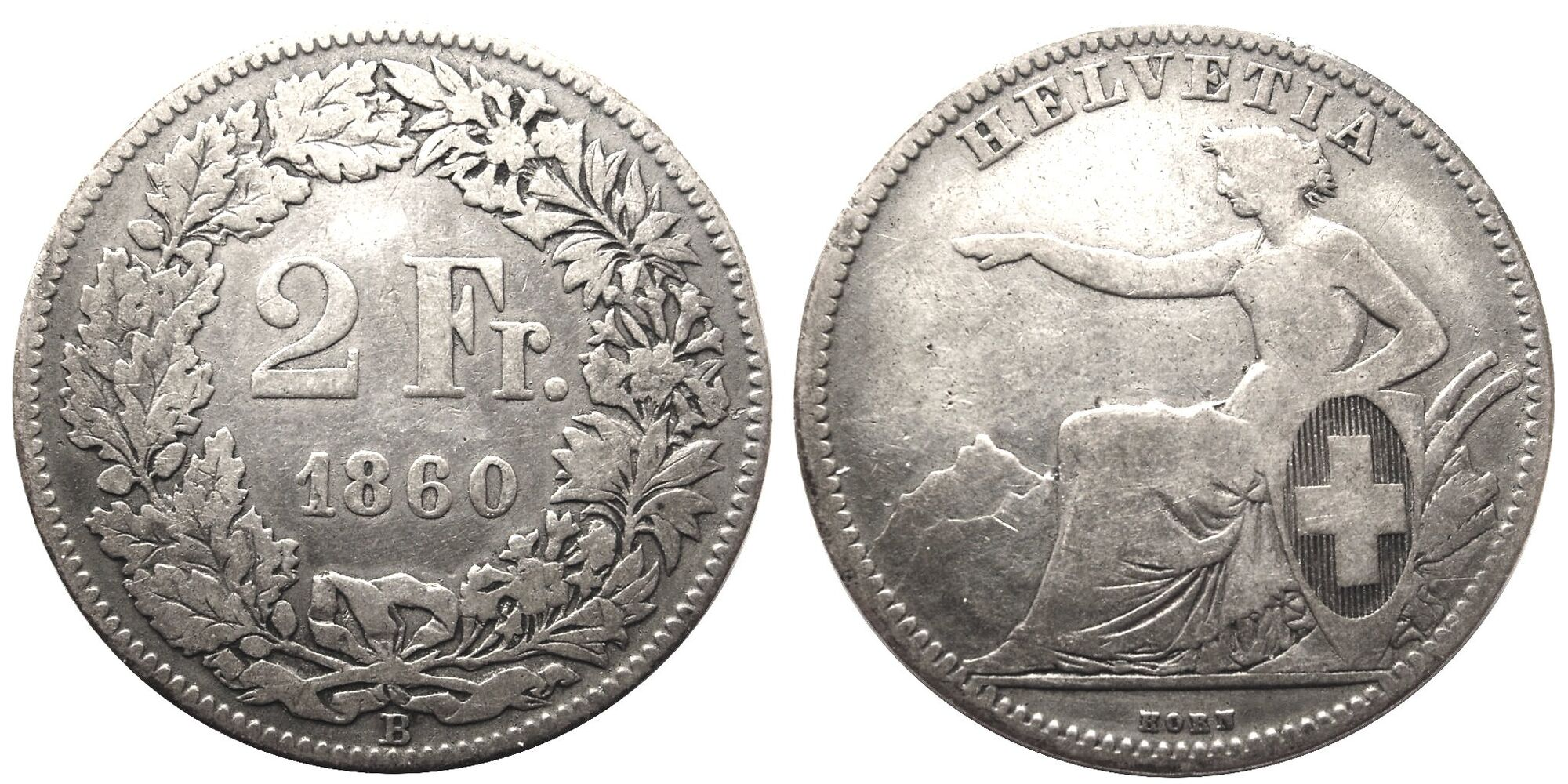 Swiss 2 Franc Coin Currency Wiki Fandom Powered By Wikia