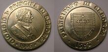 Seborga Coin