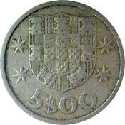 Coin5Esc00