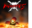 Pirates: The Regathering/Chapter II