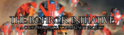 The Bohrok Initiative