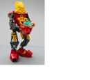 Custom BIONICLE Wiki/FA