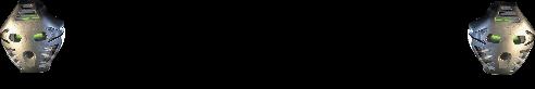 BIONICLE FTW Logo