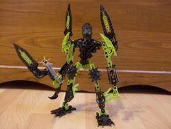 Bionicle20 499