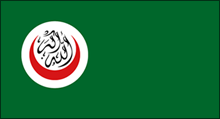 Ganflag