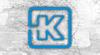 Kaskus new flag
