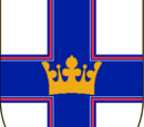 Vaniveran Lutheran Church