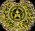 NEAT Symbol