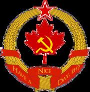 SovietCanuckCoat
