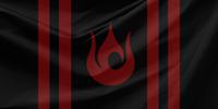 FIREfinalflag