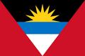 Antigua.png
