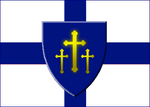 Uralicaflag2