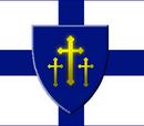 Uralica