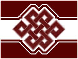 TEOflag