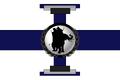 Carthageflagwarelephant.png