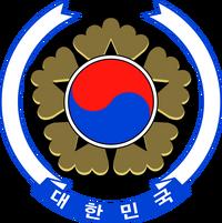 AzGov logo