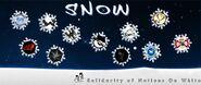 SnowBanner4