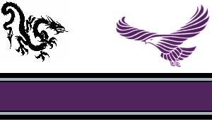 Wickastan's Legion Flag