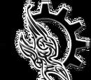 Pax Corvus