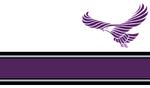 LegionFlag