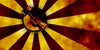 TOOL War Flag