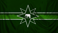 CPACflag