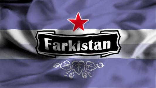 FarkFlag2.jpg