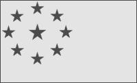 GCflag