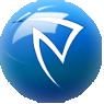 NTCircle