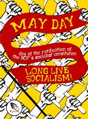 Maydayconstitution