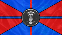 United Sovereign Federation