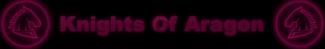 Logokoa