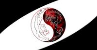 Flag of NG