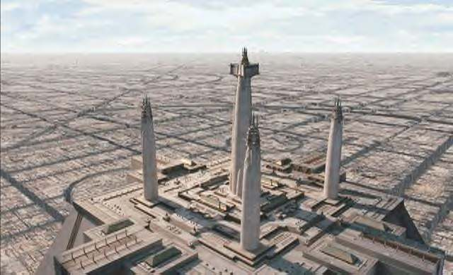 coruscant cyber nations wiki fandom powered by wikia