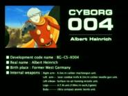 Cyborg004profile developmenttrailer