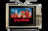 009 '79 icon