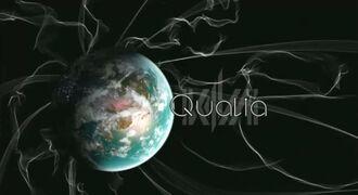 Qualia2