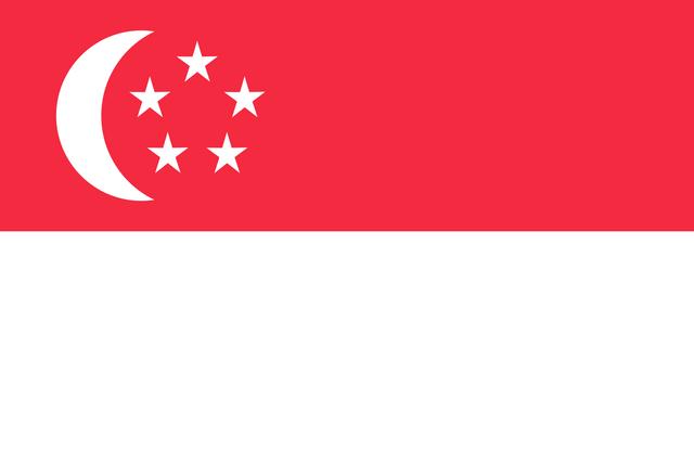 File:Singaporean.png